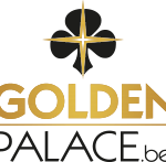 Golden-Palace