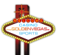 Golden Vegas Sports & Casino