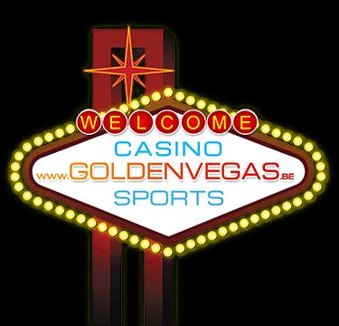 Golden Vegas