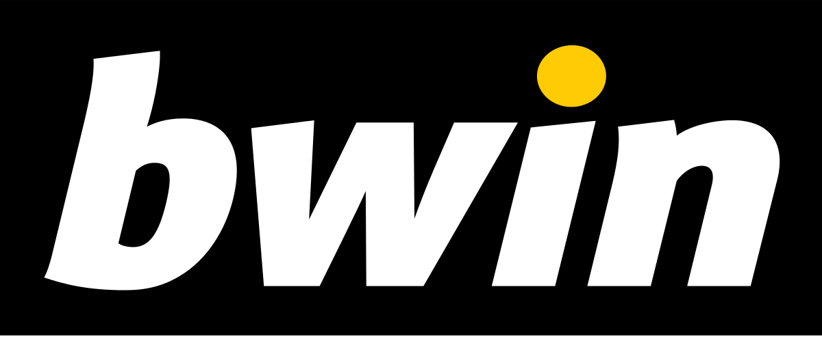 Bwin Willkommensbonus