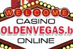 goldenvegas.be online casino
