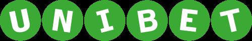 logo_width500px