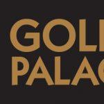 Golden Palace Casino logo