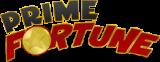 Prime-Fortune-Online-Casino