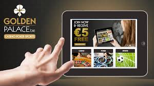 goldenpalace ipad tablet casino
