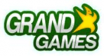 grandgames logo