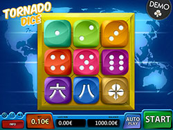 dice slots