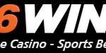 36Win Casino logo