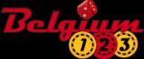 Belgium-123-Online-Speelhal