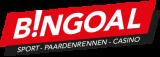 Bingoal Casino logo