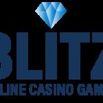 Blitz.be Online Casino Games