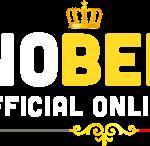 CasinoBelgium Casino logo