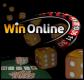 WinOnline-Online-Speelhal