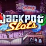 jackpotslots belgie casino