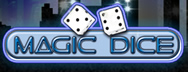 Magic Dice Casino
