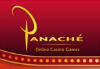 Panache Casino