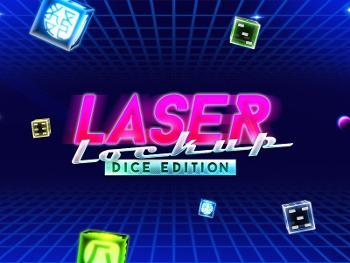 laser slots dice game unibet