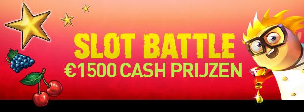 Slot online deposit 24 jam