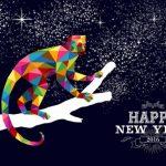goldenvegas nieuwjaarsbonus