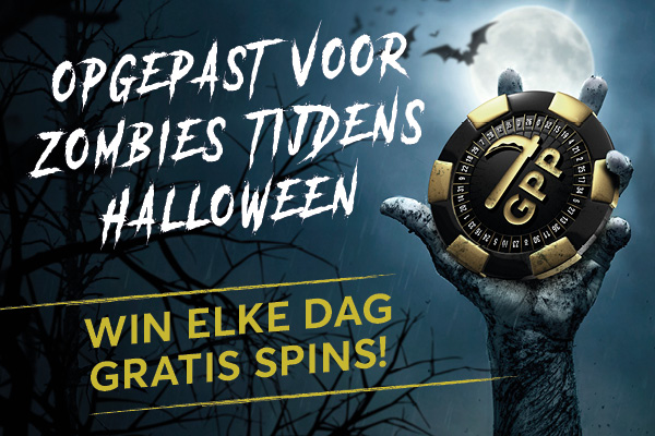 Spin to win real prizes