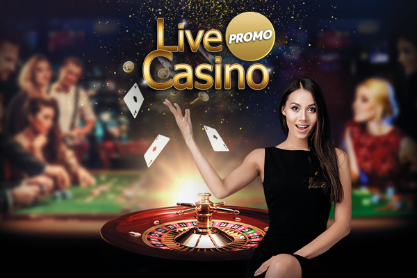 goldenpalace live casino