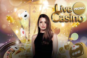 live casino goldenpalace promotie