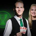unibet live casino promotie deze week