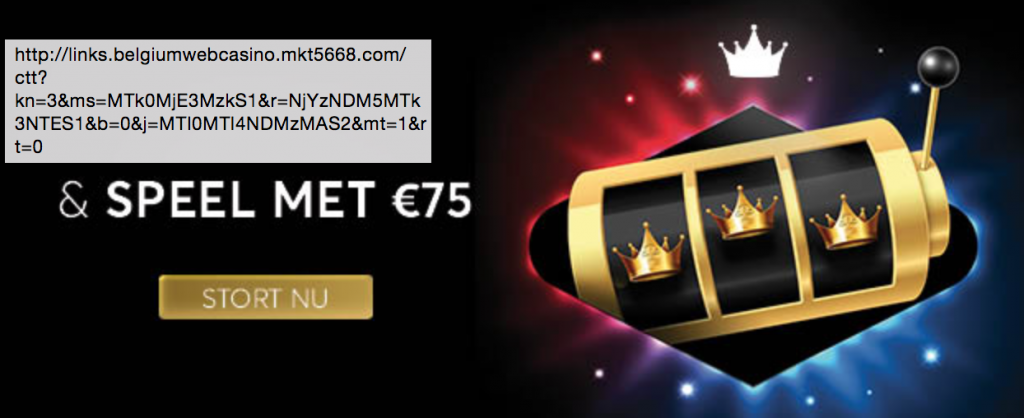 goldenpalace 50 euro