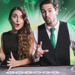 unibet live casino dealers