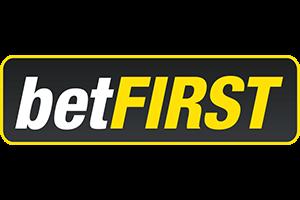 betFIRST.be Casino Isoftbet Toernooi