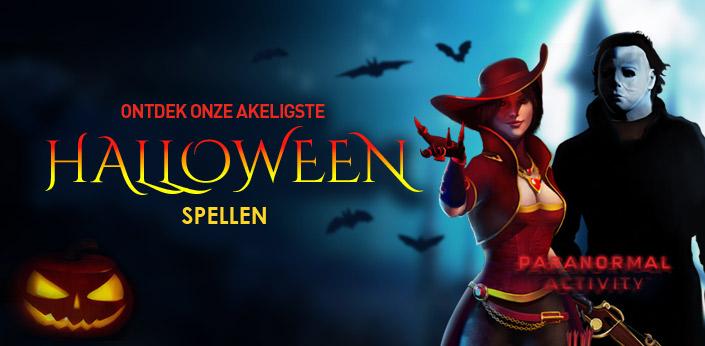 halloween-spelen-slots-promoties-casino777