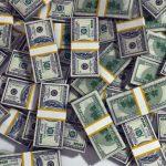 Cash Einde van de Maand Promotie TopOnlineCasino.be