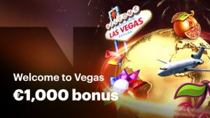 TopOnlineCasino.be €1000 Napoleon Sports & Casino