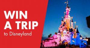 TopOnlineCasino.be Circus.be Disneyland Reis