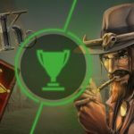 €30.000 Death or Alive II Toernooi Unibet.be