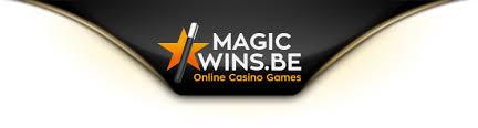 MagicWins.be €1000 in Weektoernooi