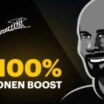 boonen-boost_promo_Napoleongamese.be