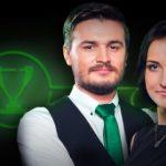€75.000 Live Casino Unibet.be Einde van de Maand