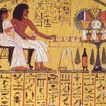 Gokken Egypte Circus.be
