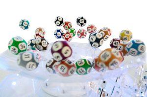 Lotto-winsten Spinlotto 777.be