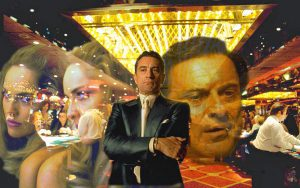 Beste 3 Casino films
