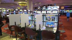 Belgische casinowereld 777.be speelhallen