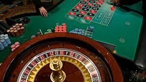 Gokinkomsten Casino's Speelhallen Online 2020 Corona