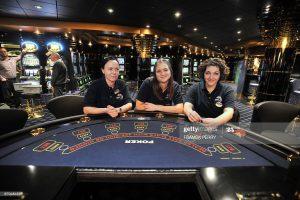 Casino bloedbad Covid-19
