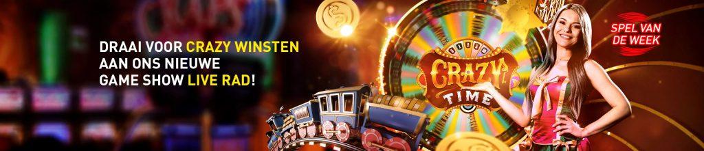 TopOnlineCasino-Casino-Spellen-van-de-week