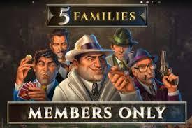 Spellen van de week_Online-casino Toponlinecasino
