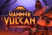 Hamer of Vulcan Online Topgame Casino Speelhal Unibet