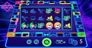 Online Casino Topgames Napoleon speel het nu laatste week van oktober 2020