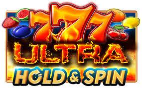Online Casino Topgames Unibet speel het nu laatste week van oktober 2020
