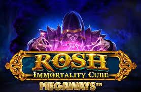 Online Topspel Casino 777 Speelhal Rosh Immortality Cube Videoslot